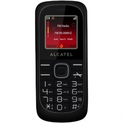 Alcatel ONETOUCH 213 - фото 1